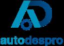 Autodespro